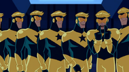 Booster Gold (11)