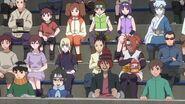 Boruto Naruto Next Generations Episode 61 0274
