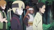 Boruto Naruto Next Generations Episode 74 0134