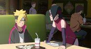Boruto Naruto Screenshot 0364