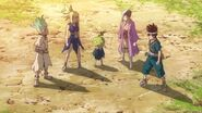 Dr. Stone Episode 9.mp4 0897