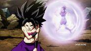 Dragon Ball Super Episode 101 (180)