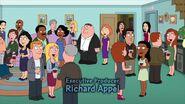Family Guy Season 18 Episode 17 0033
