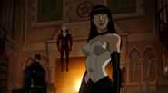 Justice-league-dark-223 42187067694 o