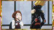 My Hero Academia Episode 4 1002