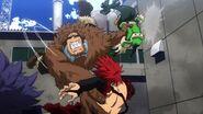 My Hero Academia Season 5 Episode 3 0969