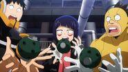 My Hero Academia Season 5 Episode 9 0239