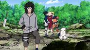 Naruto-shippden-episode-dub-440-0218 28461238608 o