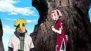 Naruto-shippden-episode-dub-442-0339 41802959674 o