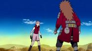 Naruto-shippuden-episode-407-918 26235162348 o