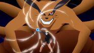 Naruto Shippuden Episode 484 0356