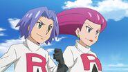 Pokémon Journeys The Series Episode 3 0764