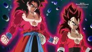 Super Dragon Ball Heroes Big Bang Mission Episode 6 314