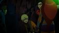 Teen Titans the Judas Contract (147)