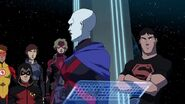 Young.justice.s03e01 0227