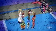 Yu-gi-oh-arc-v-episode-53-0644 28851103838 o