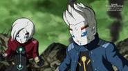 000106 Dragon Ball Heroes Episode 712145