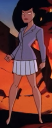 5lois.png
