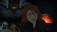 Avengers-assemble-season-4-episode-1711018 28246604169 o
