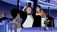 Batman Mystery of the Batwoman Movie (627)