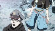 Black Clover Episode 111 0815