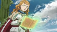Black Clover Episode 74 0335