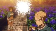 Black Clover Episode 92 (36)