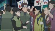 Boruto Naruto Next Generations Episode 46 0827