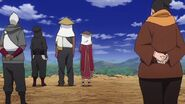 Boruto Naruto Next Generations Episode 56 0490