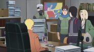 Boruto Naruto Next Generations Episode 72 0499
