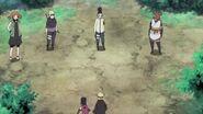 Boruto Naruto Next Generations Episode 74 0235