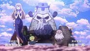 Dr Stone Season 2 Stone Wars Episode 1 1065