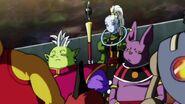 Dragon Ball Super Episode 110 0369