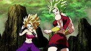 Dragon Ball Super Episode 114 0735