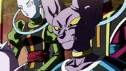 Dragon Ball Super Episode 127 0912