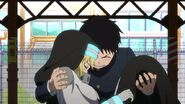 Fire Force Episode 1 0185