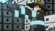 Fire Force Season 2 Episode 15 0352