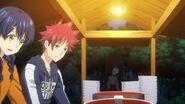 Food Wars Shokugeki no Soma Season 3 Episode 3 0864
