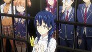 Food Wars Shokugeki no Soma Season 4 Episode 2 0209