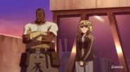 Gundam-22-750 26766555777 o