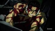 Gundam Orphans Last Episode12260.png
