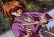 Kenshin.png