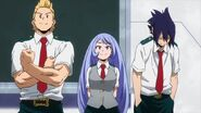 My Hero Academia Season 3 Episode 24 1045