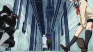My Hero Academia Season 4 Episode 10 0154
