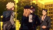 My Hero Academia Season 4 Episode 17 0505