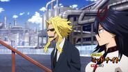My Hero Academia Season 5 Episode 3 0873