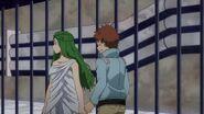 My Hero Academia Season 5 Episode 4 1038