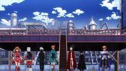 My Hero Academia Season 5 Episode 5 0387