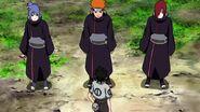 Naruto-shippden-episode-dub-436-0545 42258374912 o