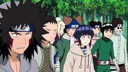 Naruto-shippden-episode-dub-438-0948 40527402200 o